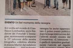 Mostra-in-Piazza-2020-Corriere-di-Novara