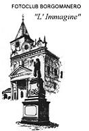 fotoclub-logo