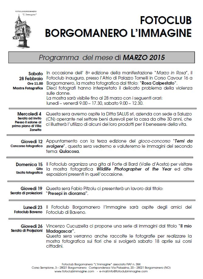 Programma201503