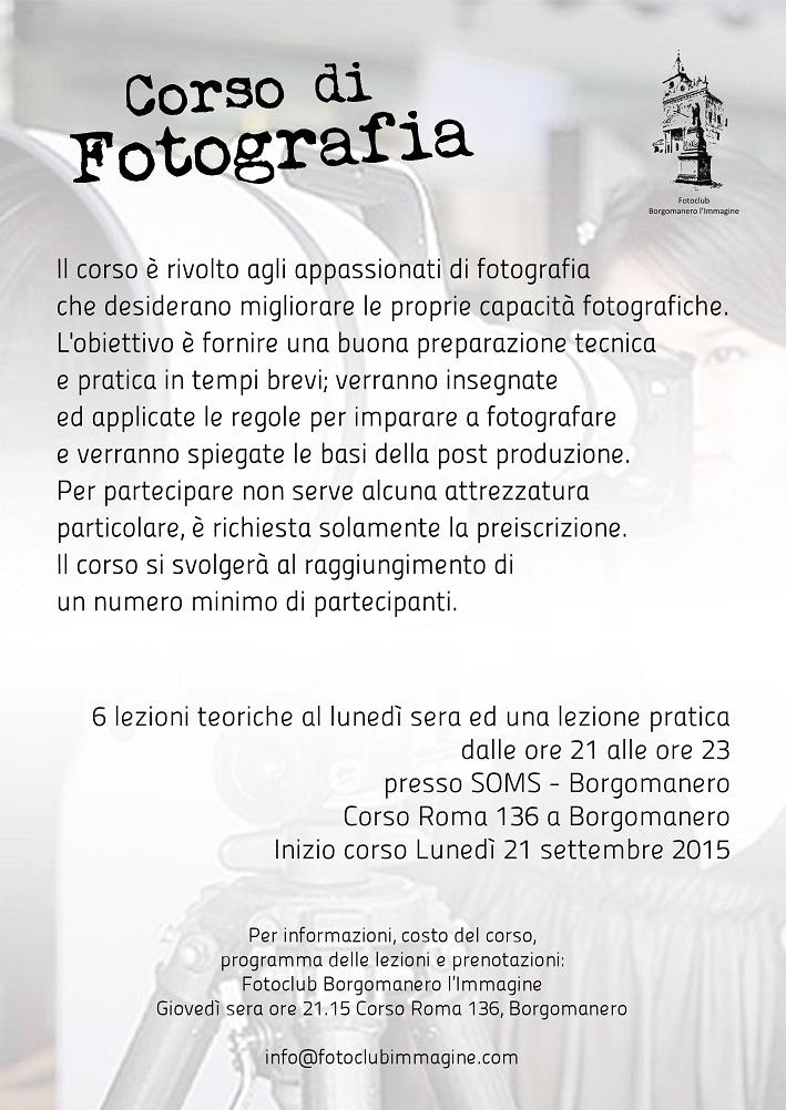 Corso Foto 2015_s