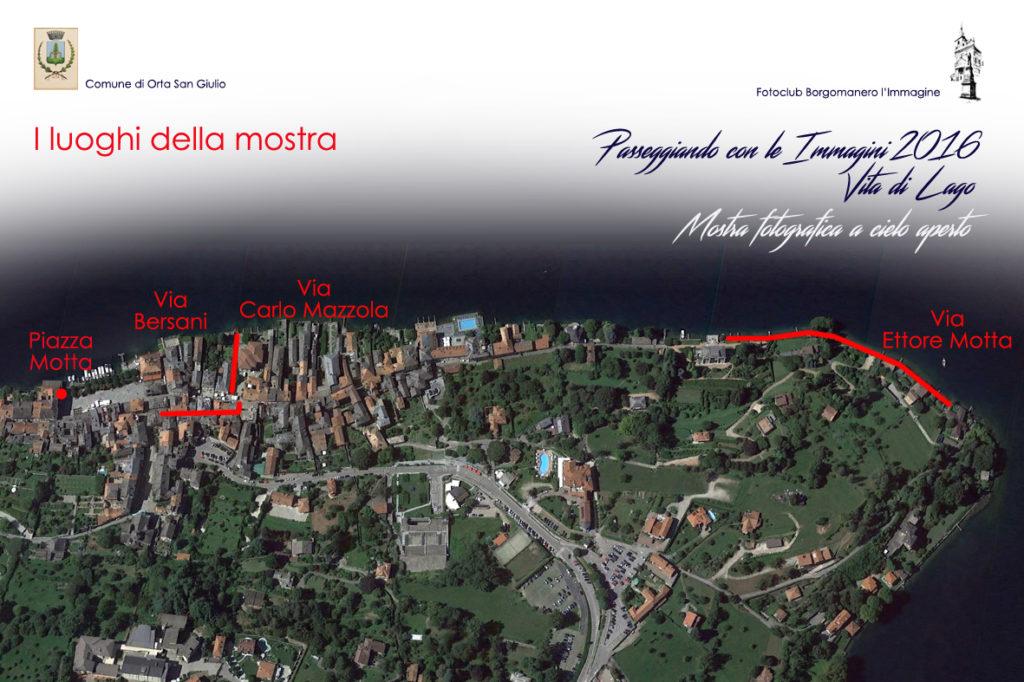 Mappa Mostra 2016