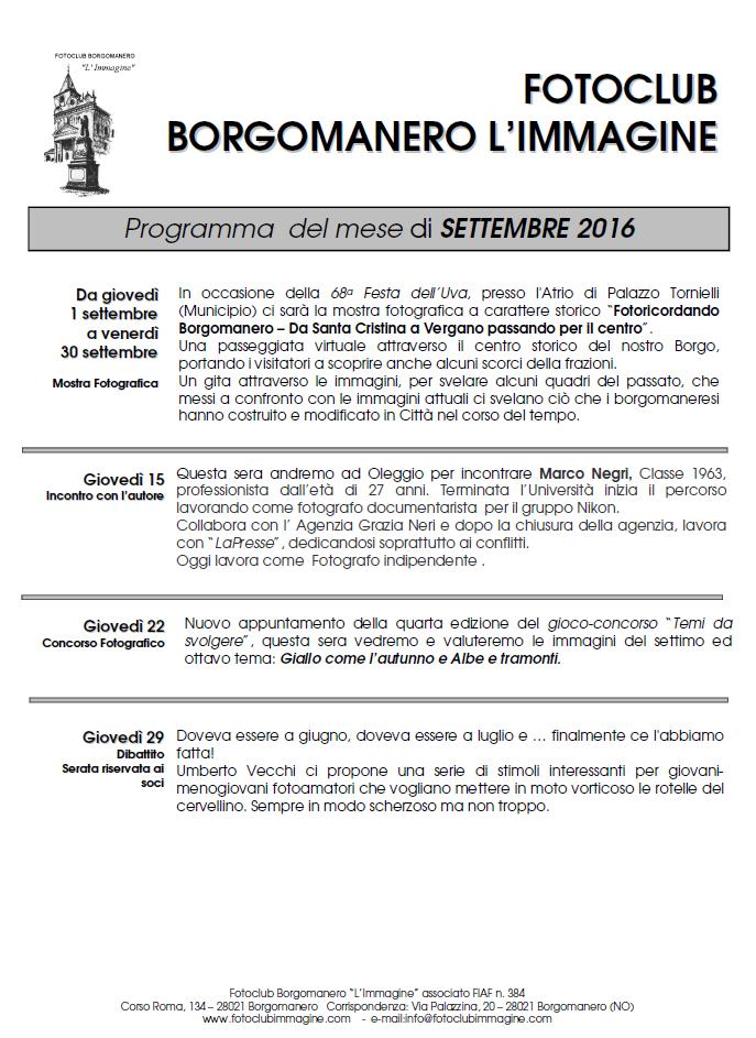 programma-2016-09