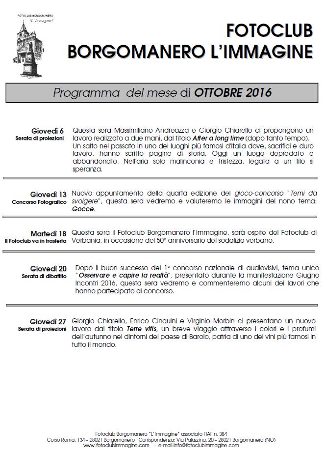 programma-201610