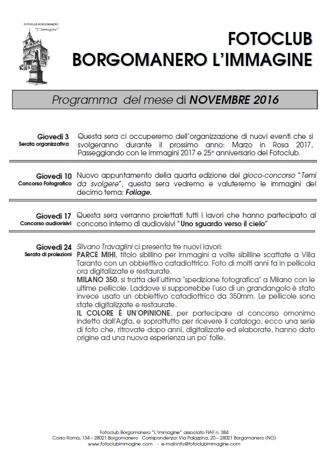 programma-fc-novembre-2016