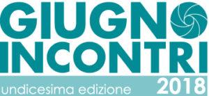 Giugno Incontri 2018 Fotoclub Borgomanero l'Immagine